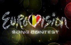 Le palmarès du concours eurovision de la chanson depuis sa création en 1956
