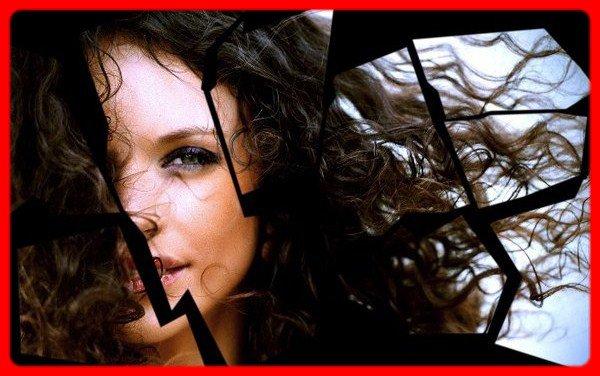 G-LENA, le talent et la beauté à l'état pur !!!