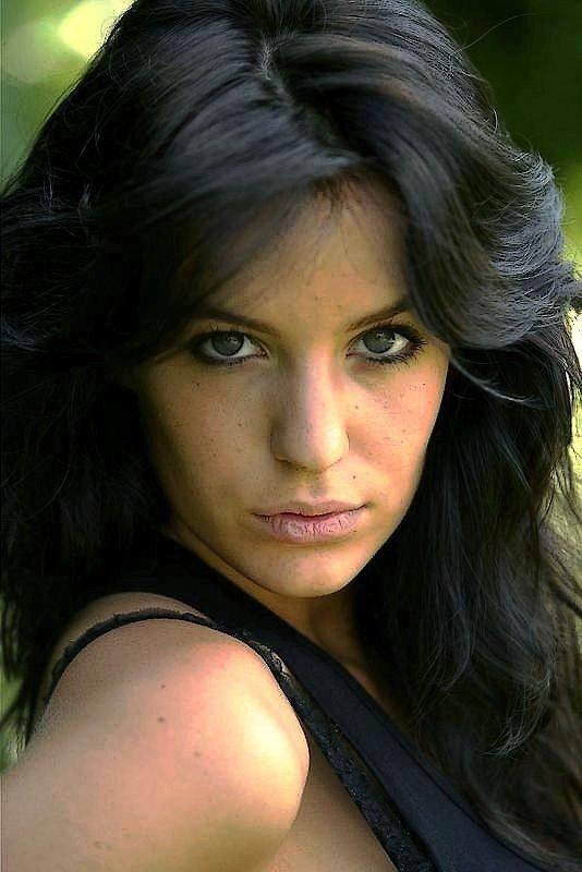 Jade Foret : La belle et le milliardaire...