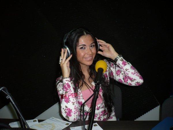 GOLD FM à votre écoute, à votre service !!!