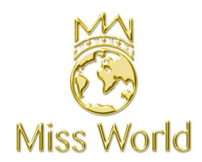 Qui va devenir MISS MONDE 2013 ? Réponse ce 28 septembre...