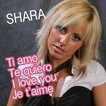 Casting par e-mail : SHARA, un exemple parmi d'autres...
