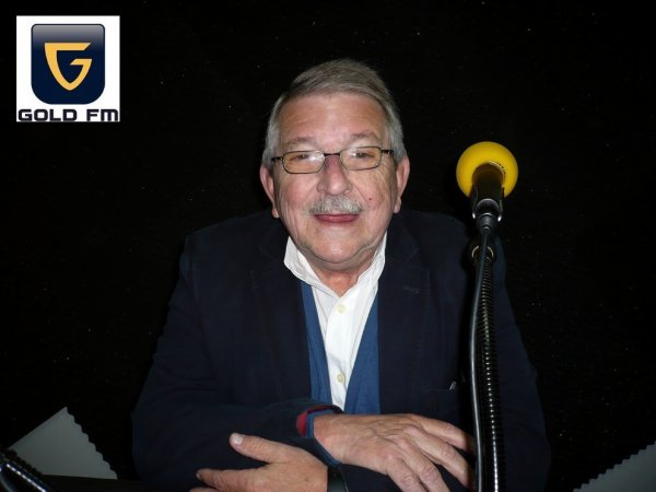 """""""Les jouets du coeur"""" - BES / GOLD FM 2013 - L'AJPBE soutient l'opération"""