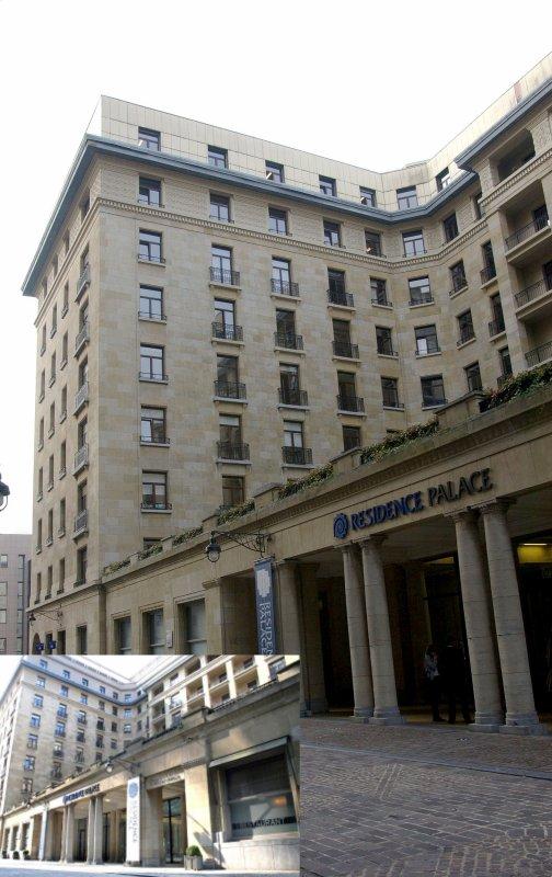 Belgique : Le Conseil de Déontologie Journalistique (CDJ) sort son nouveau code...