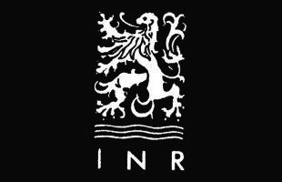 La radio a 100 ans / Vu à la radio - Grande expo à Bruxelles !!!
