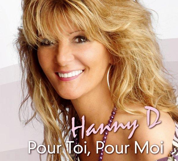 """HANNY - D sera dans : """"Les Etoiles de BES"""" sur GOLD FM le 12.03.2014"""