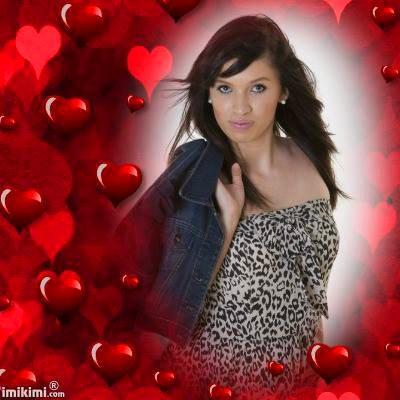 Jenny, la jeune chanteuse du Nord de la France que le public apprécie