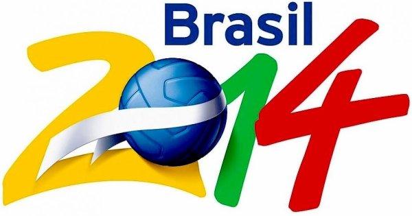 Le grand retour de MAI, et c'est sur la RTBF avec la coupe du monde de foot !!!
