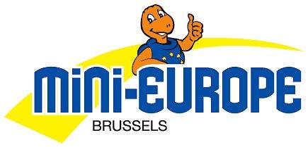 Grand concours MINI-EUROPE et OCEADE, ce lundi 05 mai sur GOLD FM avec ASSIA