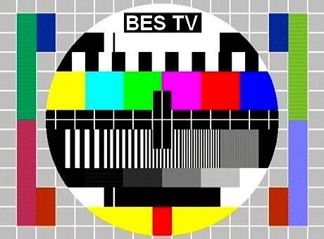 "Bientôt : ""BES TV"" - A l'occasion des 10 ans de Brussels Events Support"