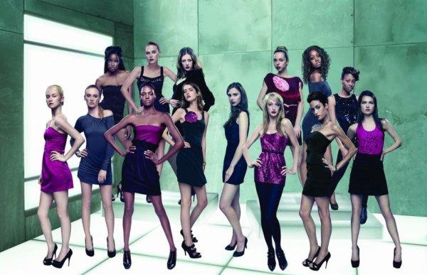 Découvrez le nouveau site du Prestige, Beauté & Elégance... avec GOLD FM