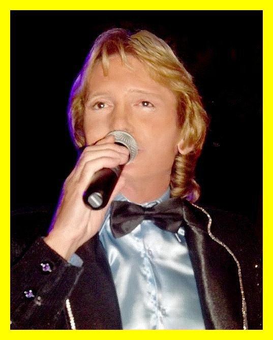 Quelques nouvelles chansons de Philippe Leroy en diffusion sur GOLD FM