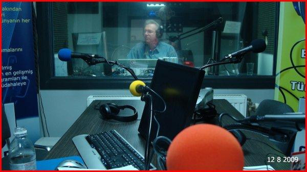 GOLD FM, toujours en bonne place dans les divers classements !!!