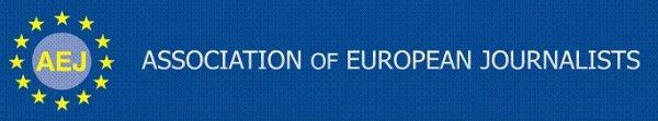 Discours du Premier Ministre Elio Di Rupo, Assemblée générale des Nations Unies