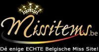 Missitems ICE SHOT 2014 à Bruges
