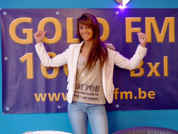 Le kitsch : nouvelle direction - A découvrir au plus vite !!! Avec BES et GOLD FM