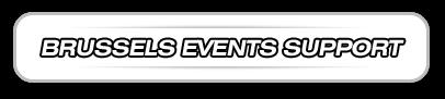 Event International & Le BASILIC présentent : OLIVIER LAURENT