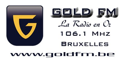 "Nouvelle Emission sur GOLD FM - ""GOLD PRESS EUROPE"" - C'est parti - 27.02.2015"