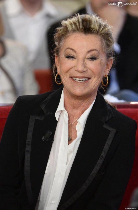 Sheila nominée pour les 4 Etoiles de BES... Domie sera notre déléguée française !