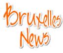 Le Kitch et ses partenaires - GOLD FM - BES - BRUXELLES NEWS - BES TV