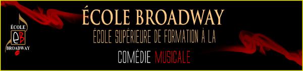 """Grande émission spéciale : """"ETOILES DE BES - GRAINE DE STARS"""" - Le 25 mai 2015"""
