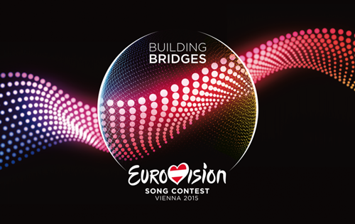 60ème concours eurovision de la chanson - Vienne / Autriche - 23.05.2015 - SUEDE 1ère