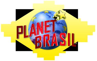 A découvrir absolument à Bruxelles : LE PLANET BRASIL !!!
