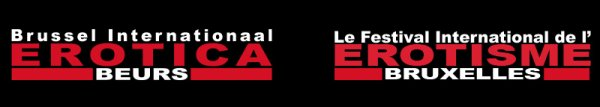 25ème festival de l'érotisme de Bruxelles !!! Les 04, 05 et 06 mars 2016 / Article 2
