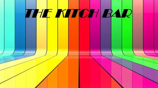 A la découverte de la POLE DANCE / Pourquoi pas au KITCH ?