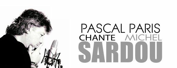 Découvrez Pascal et Ayrton Paris