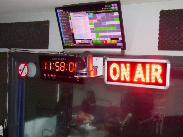 GOLD FM 10 ans - Découvrez GOLD TV HD - Septembre 2018