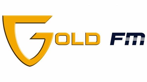 3 artistes en promo intensives sur GOLD FM ! Avec BES