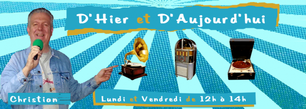 """AURA dans : """"VIE INSTA"""" en PROMO sur GOLD FM"""