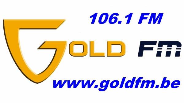 Toutes mes vidéos YOUTUBE GOLD FM à partir du 05.03.2021 / 1