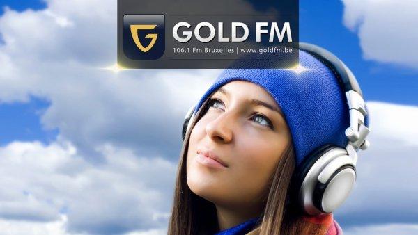 Toutes mes vidéos YOUTUBE GOLD FM à partir du 05.03.2021 / 2