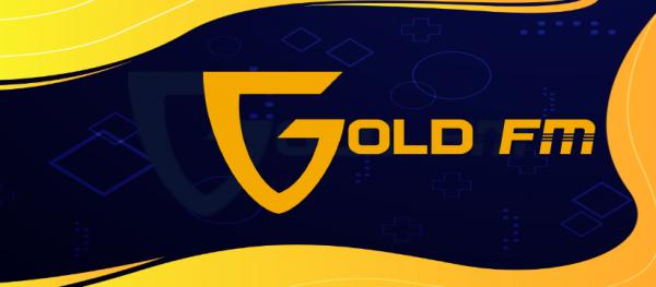 Toutes mes vidéos YOUTUBE GOLD FM à partir du 05.03.2021 / 3