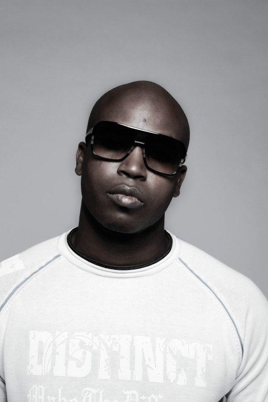 """2007 - 2008 """"Au Dela De Mes Limites CLASSICS"""" - """"Le Cauchemar Du Rap Français"""""""