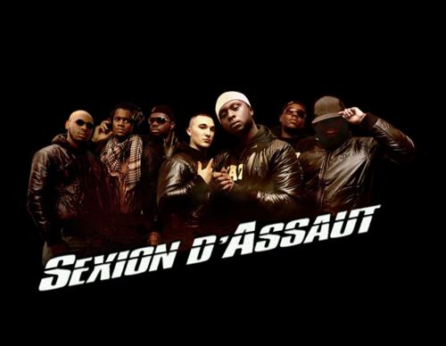 2006/2007 : Histoire Pire Que Vraie