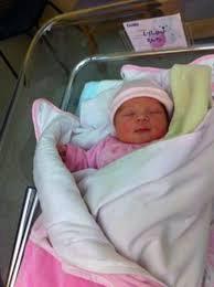 ma fille aurelia