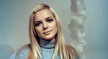 FRANCE GALL FOR EVER