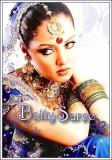 Photo de bolly-saree