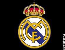 Real Madrid , Raul , Ronaldo , Zidane , Beckham , Robinho , Casillas , Roberto Carlos , Owen , Baptista , Helguera , toute l'equipe de madrid est ici !  A Mort Barcelonais !