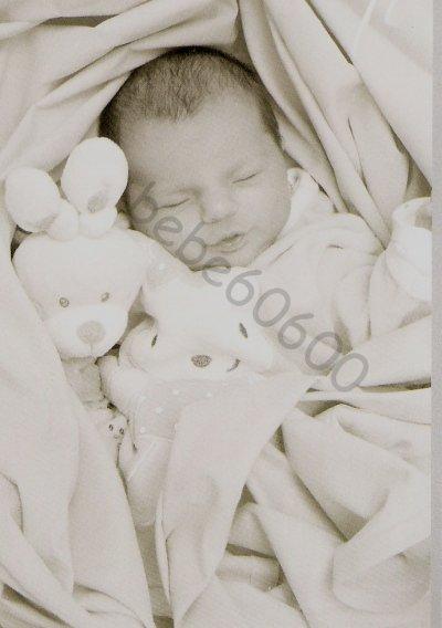 photo prise par un photografe a la maternité 4