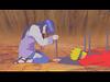 Hinata の告白♥ ; La pire souffrance, c'est d'aimer un coeur qui aime ailleurs. . .