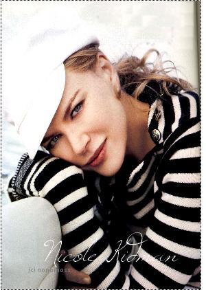 « Actrice au talent indéniable et à la filmographie admirable. »