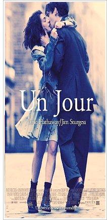 « Une histoire d'amour irrésistible. »