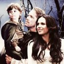 Photo de Once-Upon-Atime--rpg