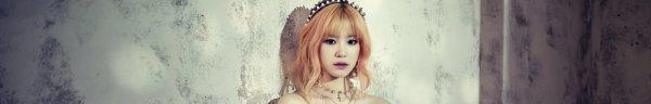 ⏩ GAME 4: Angels-Game || Jun Hyo Seong