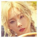 Photo de BX4-TaeYeon