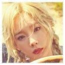 Photo de BX4-TaeYeon